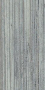 Interceramic Alma Natura Grigio 4 1/4 x 8 1/2