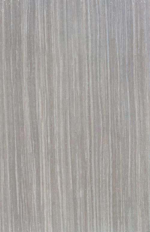 Interceramic Alma Natura Grigio 8 X12 Tile