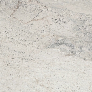 Interceramic Amalfi Stone Bianco Scala 16 x 16