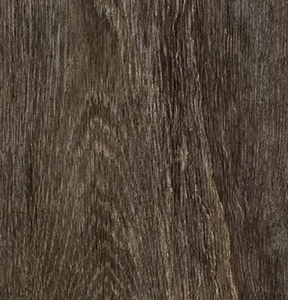 Interceramic Amazonia Oiba Brown 7.5 x 47