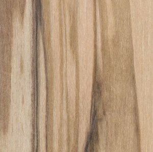 Interceramic Amazonia Porto Beige 5.75 x 47