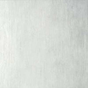 Interceramic Aquarelle Shadow Gray 16 x 16