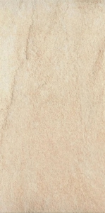 Interceramic Arizona 8 x 16 Beige