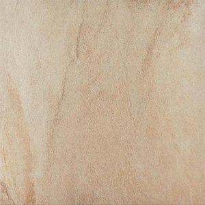 Interceramic Arizona 8 x 8 Beige