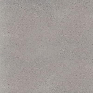 Interceramic Barcelona II Graphite 12 x 12 Matte
