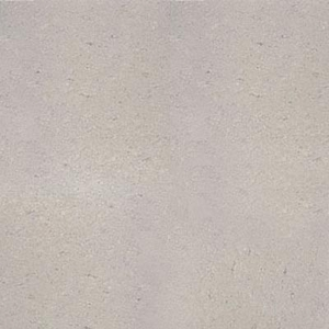 Interceramic Barcelona II Light Grey 12 x 12 Matte