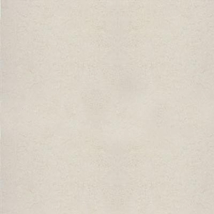 Interceramic Barcelona II White 12 x 12 Matte