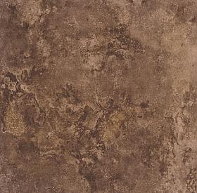 Interceramic Bruselas Marron 6 x 6