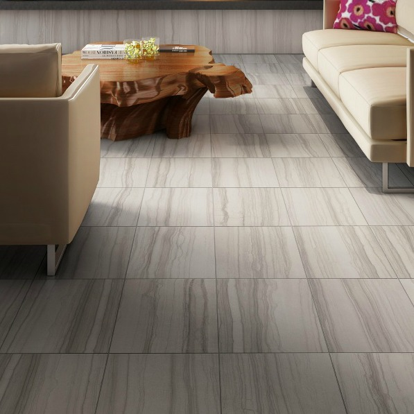 Interceramic Burano Porcelain Flooring