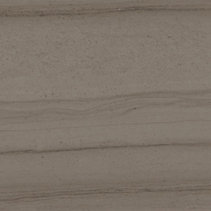 Interceramic Burano Noce Trento 12 x 24