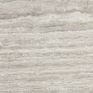 Interceramic Castelbianco Vesalio Smoke 12 x 24