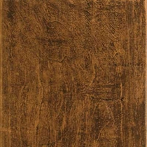 Interceramic Colonial Wood Pecan 6 x 20