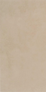 Interceramic Concrete Beige 12 x 24