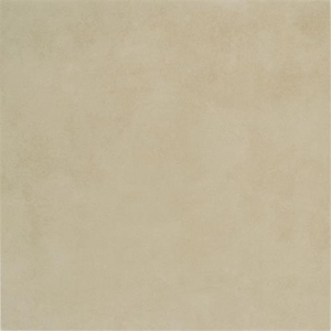 Interceramic Concrete Beige 18 x 18