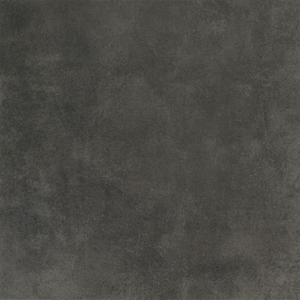 Interceramic Concrete Dark Gray 18 x 18