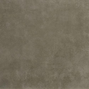 Interceramic Concrete Light Grey 18 x 18
