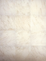 Interceramic Imperial Quartz Ivory 16 x 24