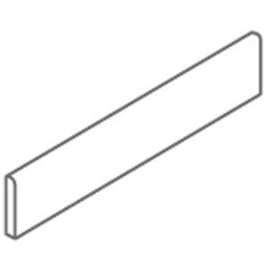 Interceramic Intertech 3 x 12 Bullnose