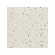 Interceramic Intertech Dotti Ivory 12 x 12