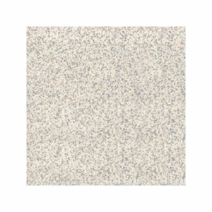 Interceramic Intertech Dotti Light Beige 12 x 12