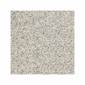 Interceramic Intertech Dotti Light Grey 12 x 12