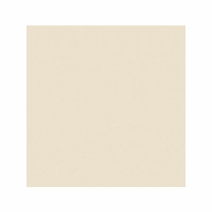 Interceramic Intertech Uni Ivory 12 x 12