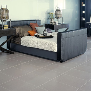 Interceramic Tile | Ceramic Tile & Stone | Interceramic Linen Tile ...