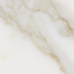 Interceramic Marble Calacatta Gold Polished 18 x 18