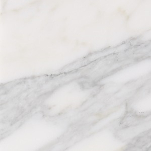 Interceramic Marble Calacatta Select 18 x 18