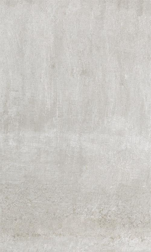 Interceramic Mode Grey Porcelain Tile 8 Quot X 32 Quot Inmodgr832
