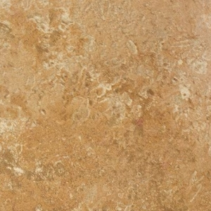 Interceramic Pinot Beige Teinturier 12 x 12