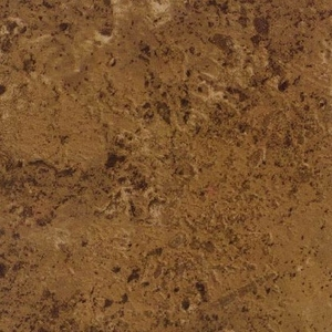 Interceramic Pinot Brown Noir 4 1/4 x 8 1/2