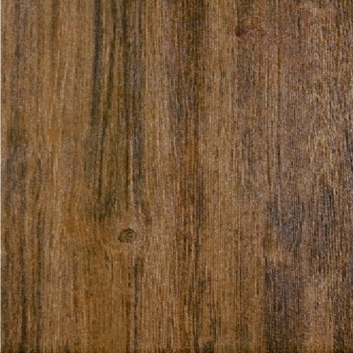 Interceramic Sunwood Cowboy Brown 5 X 24 Tile