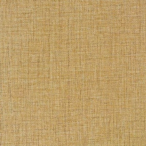 Interceramic Tessuto Tan Beige 4 1/4 x 8 1/2