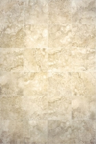 Interceramic Travertino Royal Ivory 16 x 24