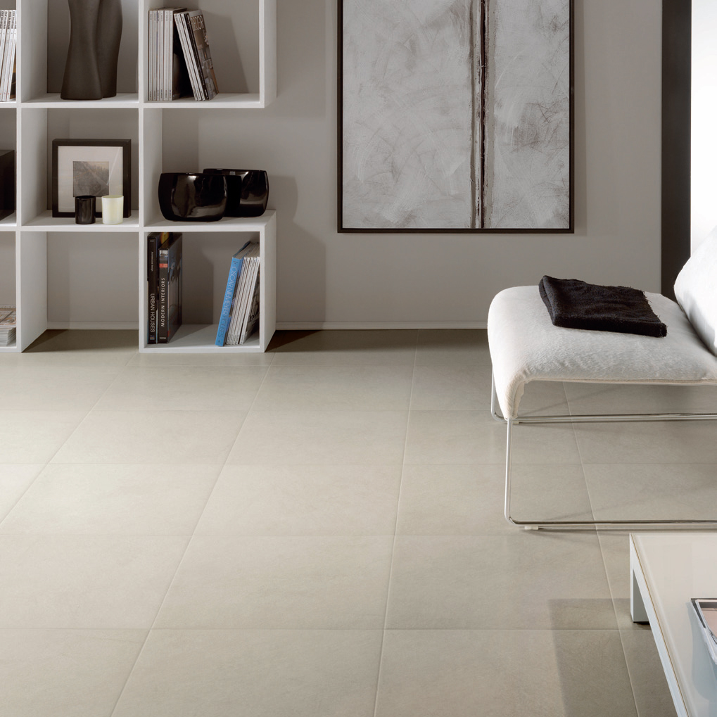 Interceramic Zone Contemporary Tile Qualityflooring4less