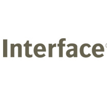 Interface Carpet