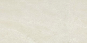 Iris US Carrara Select Gioia Polished 24 x 48