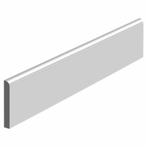 Iris US French Wood Bullnose