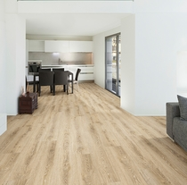 IVC Horizon Click Coastal Oak 60140