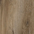 IVC Moduleo Horizon DryBack Highland Hickory 24932