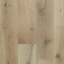 Johnson Hardwood British Isle