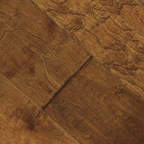 Johnson Hardwood Frontier