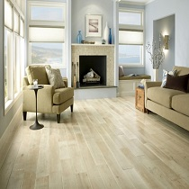 Johnson Hardwood Lexington
