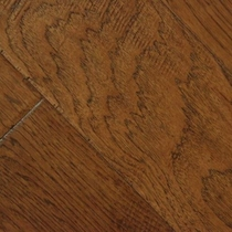 Johnson Hardwood Pacific Coast