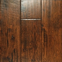 Johnson Hardwood Renaissance