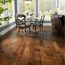 Johnson Hardwood Tuscan