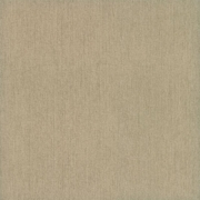Johnsonite I.D. Freedom Abstract Pace Cool Beige
