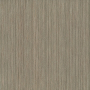 Johnsonite I.D. Freedom Abstract TexGrain Cool Beige
