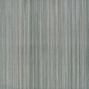 Johnsonite I.D. Freedom Abstract TexLine Cool Grey